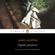 Jane Austen - Orgullo y prejuicio (Los mejores clásicos)
