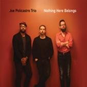 Joe Policastro Trio - Speak Slow(Ly)
