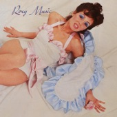 Roxy Music - Would You Believe