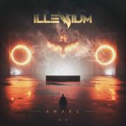 Crawl Outta Love (feat. Annika Wells) - Illenium - Illenium