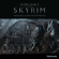 From Past to Present - Jeremy Soule