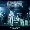 Live at the BBC 1970-1978