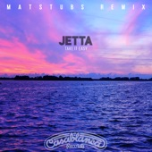 Jetta - Take It Easy