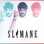 Slimane - Paname