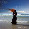 Marillion - Born to Run artwork