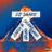 Download lagu DJ Snake - Taki Taki (feat. Selena Gomez, Ozuna & Cardi B).mp3