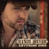 Randy Houser - Anything Goes Album
