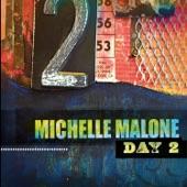 Michelle Malone - Immigration Game
