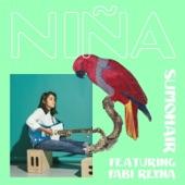 Niña (feat. Fabi Reyna)