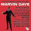 That Stubborn Kinda' Fellow, Marvin Gaye