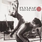 Sorrow (Live) - Flyleaf