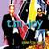 T.M.-Joy - Ways of Love