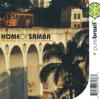 Ex Amor - Simone & Martinho da Vila mp3