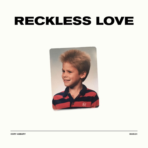 Reckless Love (Radio Version) - Single