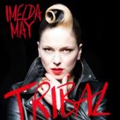 Imelda May - I Wanna Dance