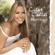 Colbie Caillat Fallin' for You - Colbie Caillat