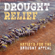 Various Artists - Drought Relief