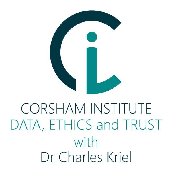Data, Ethics and Trust