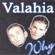 Valahia - Vrem Fetițe Dotate (feat. Costi Ioniță)