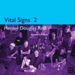 Henley Douglas RnB - Amore's Prayer (Reprise)