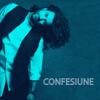 Confesiune - Smiley