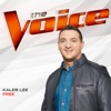 Free The Voice Performance Single