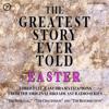 Henry Fulton & Denker Oursler - The Greatest Story Ever Told: Easter  artwork