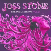 Joss Stone - I Got The...