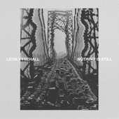 Leon Vynehall - Movements (Chapter III)