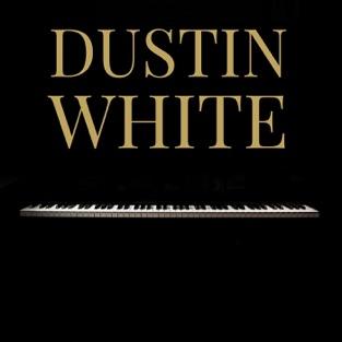 Dustin White – Dustin White