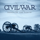 Craig Duncan - Weeping Sad And Lonely (When The Cruel War Is Over)