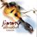 Jimmy Dludlu - Tonota