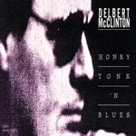 Delbert McClinton - Lovey Dovey