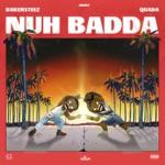 Nuh Badda - EP