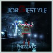 The Beats - Jorgiestyle