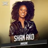 Imagine (X Factor Recording)