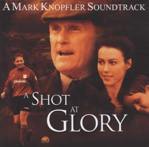 Mark Knopfler - Four In a Row