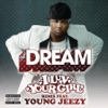 I Luv Your Girl Remix feat Young Jeezy Single