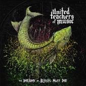 United Teachers of Music - Children of the Glow