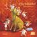 Weihnachtslieder - O du fröhliche!