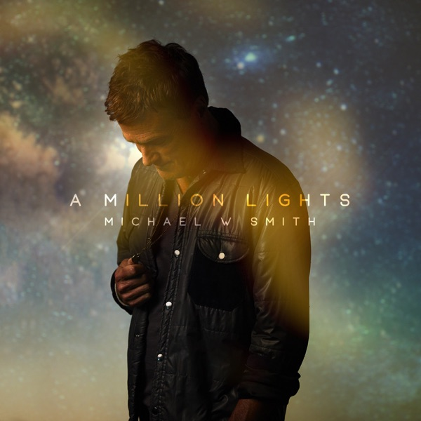 A Million Lights - Single
