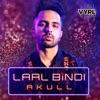 Laal Bindi