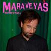 Kostis Maraveyas - Mikropragmata artwork