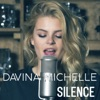 Download Davina Michelle Ringtones