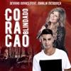 Coração Blindado feat Marília Mendonça Single