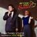 "Something Stupid (From ""Better Call Saul"") - Lola Marsh"