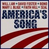America s Song Single