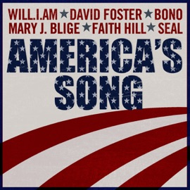 America S Song