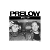 Prelow - Backseat