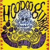 Hoodoo Gurus - Another World
